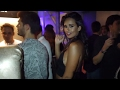 Vanda May video