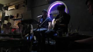 Acoustic - Nguyên Coffee