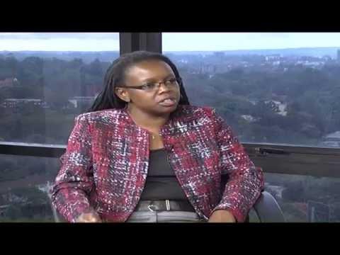Truce? Kenya, Tanzania mistrust