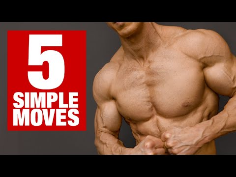 how-to-get-brutally-strong-at-home-(works-fast!)