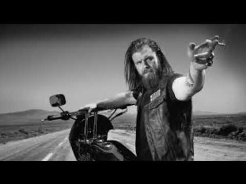 You Are My Sunshine -  Jamey Johnson ( Sons of Anarchy) PT