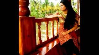 Kaathil Then Mazhayaayi (Thumboli Kadappuram)- Sabita Yesudas