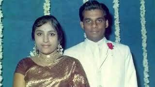Yesudas Wedding Photos @ Poomukha Vathilkal Sneham .......