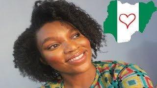 WHY I LOVE LIVING IN NIGERIA | LOST IN LAGOS