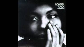 Watch Roberta Flack Let It Be Me video