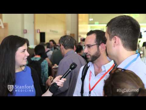 Day One Break Big Data 2014 Interview