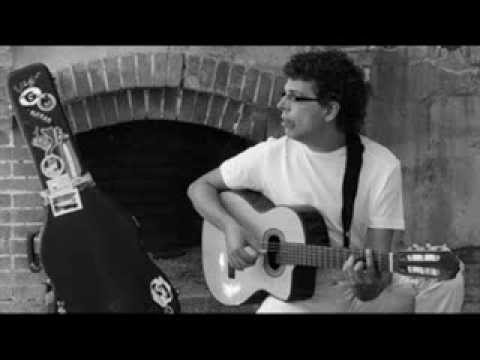 Nostalgias - Pedro Guerra