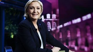 فرنسا: مارين لوبان تسعى لاستقطاب الناخبين المترددين في مدينة نيس