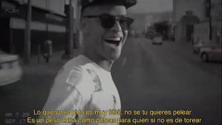 Смотреть клип Adán Cruz, Dcaa, Go - Oscuridad