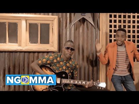 Wakati Wa Mungu - Paul Clement & Guardian Angel (SKIZA CODE 9046099)