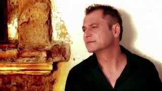 Teška industrija & Slavonia band - Žena za utjehu (OFFICIAL VIDEO)