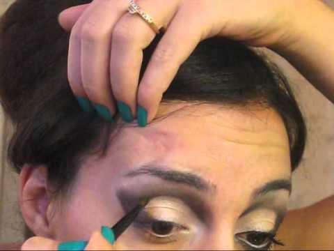 РАССЛАБИЛАСЬ | Косметолог | Уход за Кожей и Массаж
