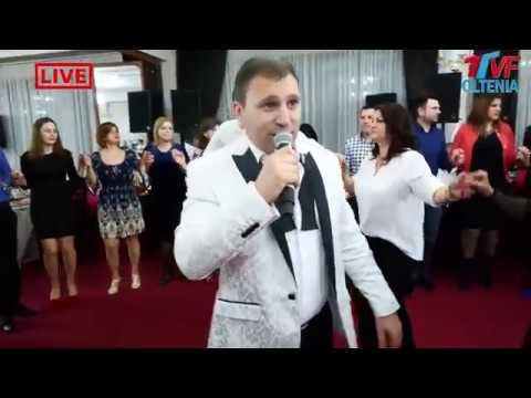 Cornel Cojocaru 2017 Super Muzica De Petrecere 2018 Colaj Cu Cele