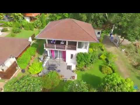 Koh Lanta Sunset Residence Villa, for Sale by Lanta Island Property