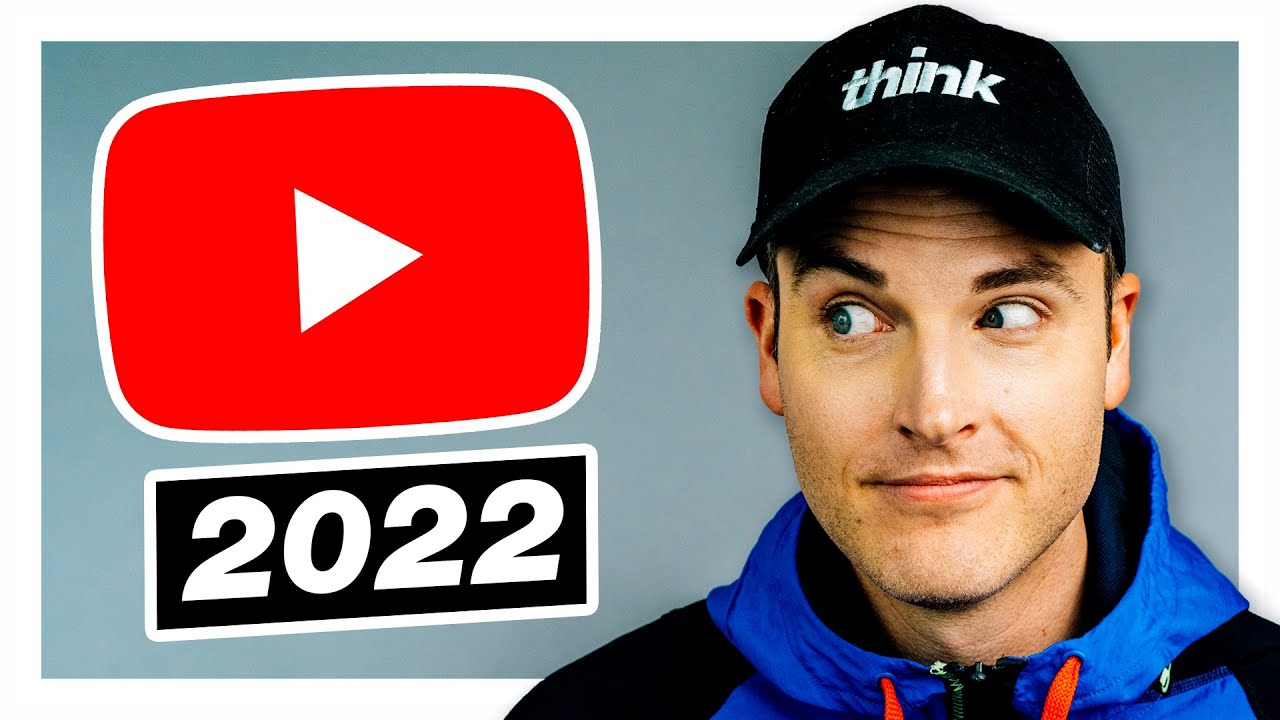 Download How To Start a YouTube Channel 2021: Beginner's Guide to Growing from 0 Subscribers