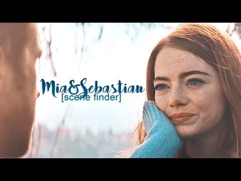 Mia & Sebastian   Scene Finder