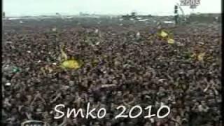 Newroz 2005 Amed-Gülistan&Ibrahim Tatlises-.3gp
