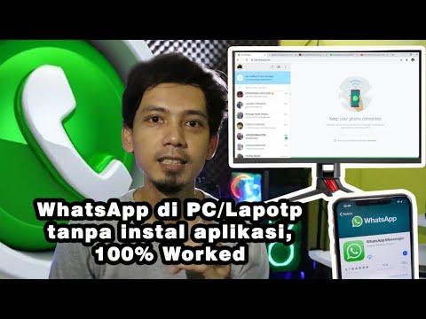 menggunakan-whatsapp-di-komputer/laptop-tanpa-instal-aplikasi