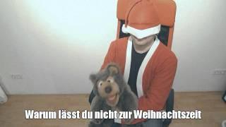 5 Gema das Weihnachtslied auf YouTube suchen