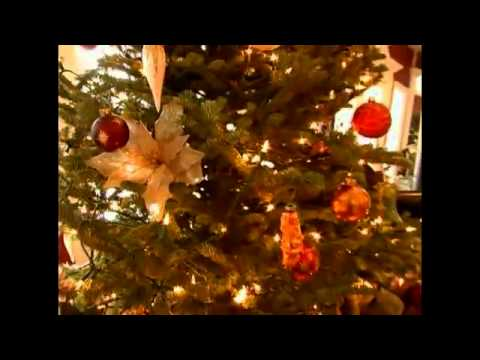 Give Love On Christmas Day Lyrics Yolanda Adams | Christmas Day Parade New York | Movies ...