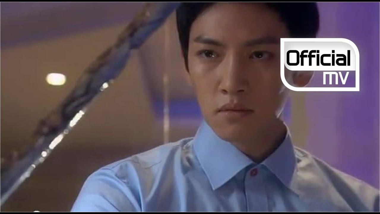Download Lim Jeong Hee(임정희) _ Don`t love me(날 사랑하지마)(Five fingers OST Part.1)