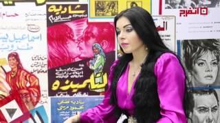 آلا كوشنير: تركت المحاماة في أوكرانيا لأرقص في مصر (اتفرج)