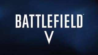 Battlefield 5 air combat epic moments Ps4 TatarTR75  Mart 2019