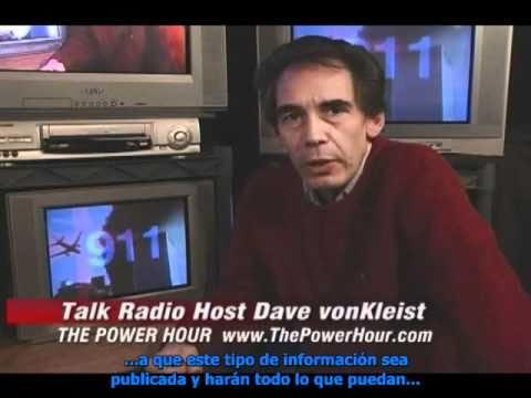 911: En El Plano Del Sitio (In Plane Site) - VOS Español 1/5