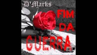 D'Marks - Mateus CAP 24 (Narração de Luis Ramos)
