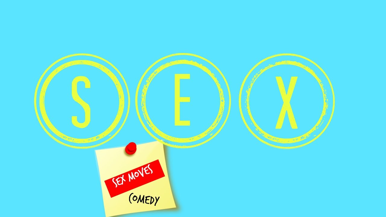 sex moves positions
