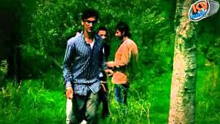 Natti Lage Nachde-Rajeev Raja - Nazraana Uploaded By Vivek Zevon