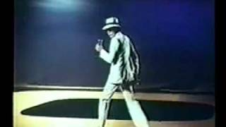野坂昭如 ソクラテス サントリーゴールド900 1976年.