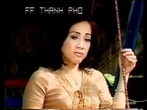 Đoản Khúc Lam Giang - Chí Linh & Phương Hồng Thủy