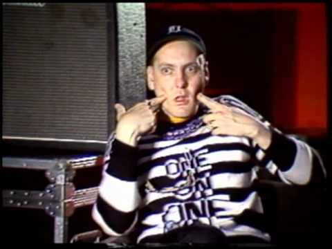 """'s Rick Nielsen 1983 """"One On One"""" interview"""