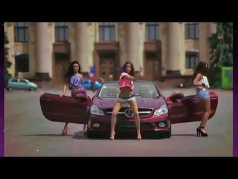 Edward Maya   Coturo ft  Lika Dance Videos 1080p