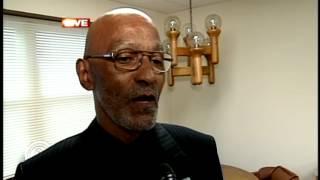 Shelter for homeless veterans to open in Harrisburg