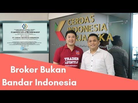 liputan-khusus-kantor-resmi-dan-legal-cerdas-indonesia-berjangka