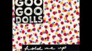 Watch Goo Goo Dolls There You Are video