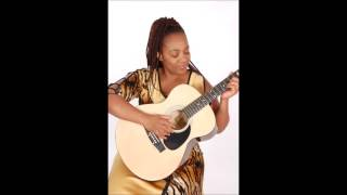 Setina Mandiveyi Makorokoto Acoustic.mp3
