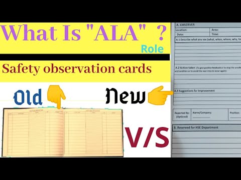 how-to-make-a-safety-observation-cards-for-site-safety-inspection-|-shoc-cards-|-safety-forum-|-eng