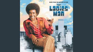Provided to by universal music groupold school love · marcus millerthe ladies man℗ 2000 paramount pictures corpreleased on: 2000-01-01producer: marcu...