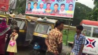 bangladeshi mage sex with driver Bangla phone alap . Shami kase na thakle joubon jala onek gun bere jay. joubon...