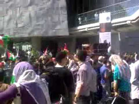 Alexandria-Support to Palestine 15052011268.mp4