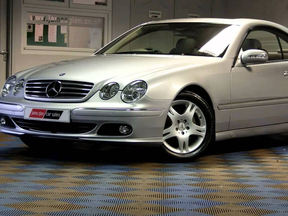 james glen cars 54 mercedes c500 for sale glasgow. Black Bedroom Furniture Sets. Home Design Ideas