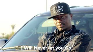 MR.INDEPENDENT_I WILL NEVER LET YOU GO-NEW SOUTH SUDAN MUSIC 2013