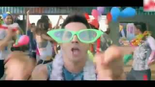 Happy Birthday Song    Whatsapp Status    Varun Dhawan    ShradhaKapoor