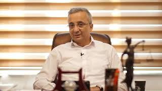 Özada Sigorta Sohbetleri - Avukat Ercan Kaçmaz