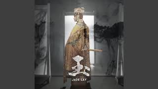 Download lagu Lay - Jade BASS BOOSTED