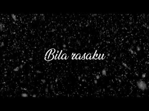 Chord - Bila Rasaku (Official Lyric Video)