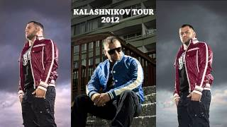 Download Kali feat. Don Čičo - Show začína  (prod.Creame) MP3 song and Music Video